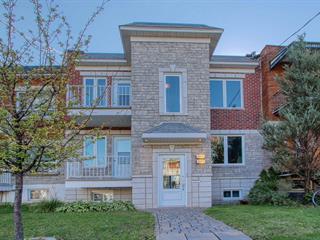 Duplex for sale in Montréal (Villeray/Saint-Michel/Parc-Extension), Montréal (Island), 3864 - 3866, Rue  Bélair, 22876333 - Centris.ca