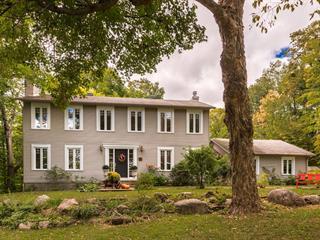 Maison à vendre à Hudson, Montérégie, 10, Rue  Appleglen, 22989051 - Centris.ca
