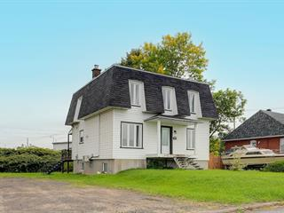 House for sale in Château-Richer, Capitale-Nationale, 6, Rue  Giguère, 23231626 - Centris.ca