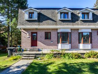 Maison à vendre à Saint-Sauveur, Laurentides, 42, Avenue  Carmen, 25977607 - Centris.ca