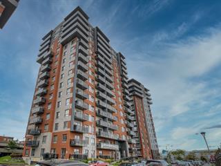 Condo / Apartment for rent in Laval (Laval-des-Rapides), Laval, 1440, Rue  Lucien-Paiement, apt. 1304, 22348765 - Centris.ca