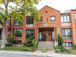Maison à vendre à Montréal (Mercier/Hochelaga-Maisonneuve), Montréal (Île), 2947, Rue  Aubry, 9842526 - Centris.ca