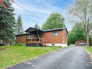 Maison à vendre à Sainte-Cécile-de-Milton, Montérégie, 325, Rue  Béland, 22638321 - Centris.ca