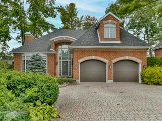 Maison à vendre à Lorraine, Laurentides, 248, boulevard  De Gaulle, 22885040 - Centris.ca