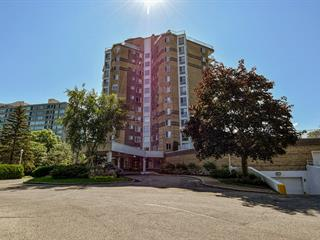 Condo / Apartment for rent in Laval (Chomedey), Laval, 4480, Promenade  Paton, apt. 1205, 28502515 - Centris.ca