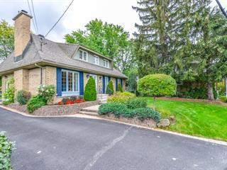 House for sale in Varennes, Montérégie, 2469, Rue  Sainte-Anne, 22374490 - Centris.ca