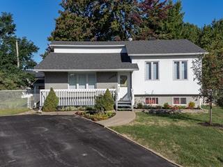 Maison à vendre à Terrebonne (La Plaine), Lanaudière, 2350, Rue des Canaris, 9117917 - Centris.ca