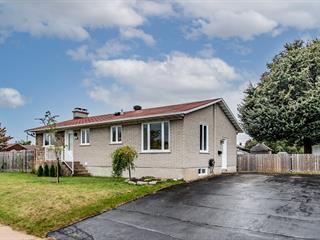 House for sale in Trois-Rivières, Mauricie, 1645, Rue  Tavibois, 27328012 - Centris.ca