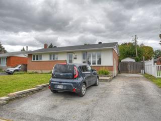Maison à vendre à Gatineau (Gatineau), Outaouais, 77, Rue de Nevers, 23436923 - Centris.ca
