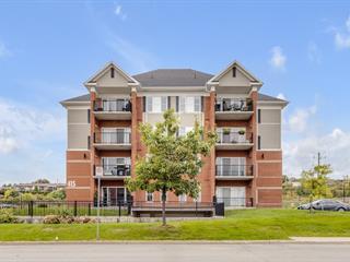 Condo à vendre à Québec (Charlesbourg), Capitale-Nationale, 415, 57e Rue Ouest, app. 312, 28147639 - Centris.ca