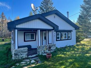 Maison à vendre à Saint-Donat (Lanaudière), Lanaudière, 1097, Rue  Principale, 24054099 - Centris.ca