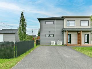 Maison à vendre à Mirabel, Laurentides, 9127, Rue  Desvoyaux, 25369962 - Centris.ca