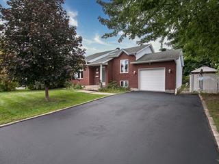 Maison à vendre à Chambly, Montérégie, 1121, Rue  Aimé-Petit, 28624430 - Centris.ca