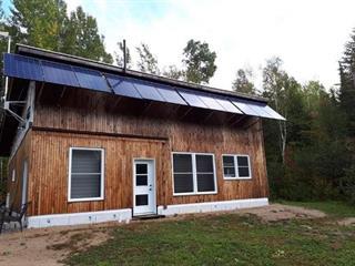 House for sale in Kiamika, Laurentides, 104, Chemin du Lac-Kar-Ha-Kon, 16156770 - Centris.ca
