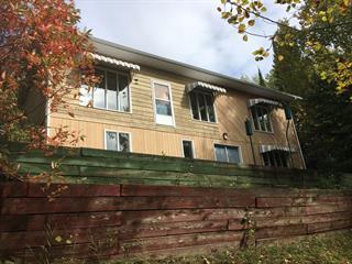 House for sale in Duparquet, Abitibi-Témiscamingue, 858, Chemin du Camping, 10508672 - Centris.ca