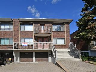 Triplex à vendre à Montréal (LaSalle), Montréal (Île), 8193A - 8195, Rue  Centrale, 28656246 - Centris.ca
