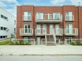 Condo à vendre à Montréal (Mercier/Hochelaga-Maisonneuve), Montréal (Île), 9571, Rue  Notre-Dame Est, 17185470 - Centris.ca