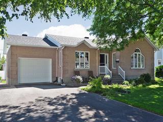 House for sale in Salaberry-de-Valleyfield, Montérégie, 317, Rue  Marie-Rose, 19641173 - Centris.ca