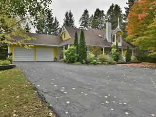House for sale in Saint-Antonin, Bas-Saint-Laurent, 742, Chemin de Rivière-Verte, 20028184 - Centris.ca