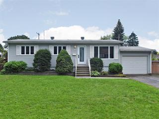 Maison à vendre à Salaberry-de-Valleyfield, Montérégie, 19, Rue  Belval, 23775682 - Centris.ca
