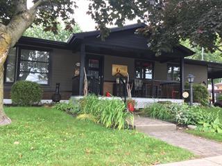 Maison à vendre à Drummondville, Centre-du-Québec, 800, Rue  Saint-Georges, 24008402 - Centris.ca