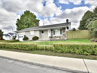 Maison à vendre à Saint-Hyacinthe, Montérégie, 875, Rue  Brunette Est, 22312070 - Centris.ca
