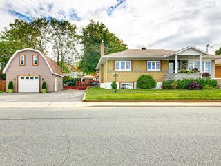 Maison à vendre à Shawinigan, Mauricie, 1125, 118e Rue, 9229489 - Centris.ca