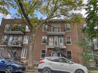 Condo à vendre à Montréal (Rosemont/La Petite-Patrie), Montréal (Île), 5475, 7e Avenue, 25825234 - Centris.ca