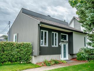 House for sale in Lévis (Les Chutes-de-la-Chaudière-Est), Chaudière-Appalaches, 960, Rue de la Rivière-Etchemin, 23811669 - Centris.ca