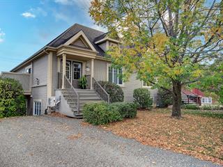 Condo for sale in Sherbrooke (Brompton/Rock Forest/Saint-Élie/Deauville), Estrie, 1633, boulevard  Mi-Vallon, 11719056 - Centris.ca