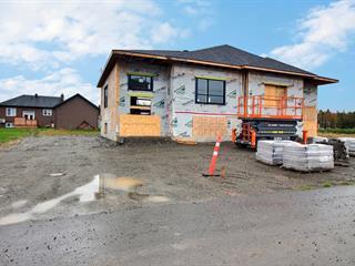 House for sale in Saint-Antonin, Bas-Saint-Laurent, 8, Rue des Chanterelles, 26271767 - Centris.ca