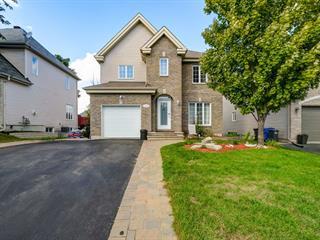 House for sale in Gatineau (Aylmer), Outaouais, 393, Rue  Gérard-Binette, 27803959 - Centris.ca