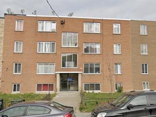Income properties for sale in Montréal (Ahuntsic-Cartierville), Montréal (Island), 9135, Avenue du Parc, 13178520 - Centris.ca