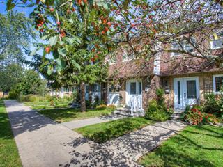 Maison en copropriété à vendre à Dollard-Des Ormeaux, Montréal (Île), 589, Rue  Hyman, 18480955 - Centris.ca