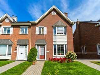Maison en copropriété à vendre à Côte-Saint-Luc, Montréal (Île), 6740, Chemin  Wallenberg, 13977371 - Centris.ca