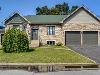 Duplex for sale in Longueuil (Saint-Hubert), Montérégie, 4880Z - 4882Z, Rue  Forester, 27608966 - Centris.ca