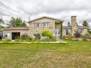 House for sale in Saint-Philippe, Montérégie, 1235 - 1239, Route  Édouard-VII, 21304673 - Centris.ca