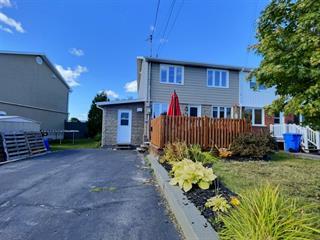 Maison à vendre à Sept-Îles, Côte-Nord, 54, Rue des Habitations-Basques, 13204949 - Centris.ca