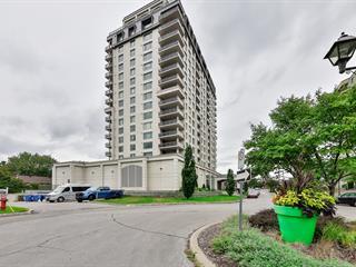 Condo / Appartement à louer à Repentigny (Repentigny), Lanaudière, 20, Rue des Émeraudes, app. 902, 21571102 - Centris.ca