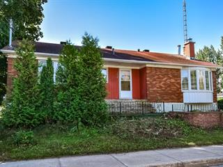 Maison à vendre à Lachute, Laurentides, 166, Rue  Cloutier, 25233327 - Centris.ca