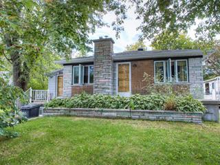 Maison à vendre à Terrebonne (Terrebonne), Lanaudière, 2260, Rue  Charbonneau, 9571632 - Centris.ca