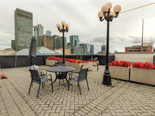 Condo à vendre à Montréal (Ville-Marie), Montréal (Île), 1001, Place  Mount-Royal, app. 1002, 10574627 - Centris.ca