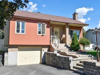 Maison à vendre à Boisbriand, Laurentides, 3230, Rue  Borduas, 20851049 - Centris.ca