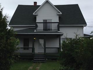 Triplex à vendre à Rémigny, Abitibi-Témiscamingue, 694A - 694C, Chemin  Saint-Urbain, 28297392 - Centris.ca