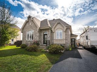 Maison à vendre à Beauharnois, Montérégie, 207, Rue  Saint-André, 22991693 - Centris.ca