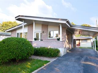 House for sale in Brossard, Montérégie, 5905, Rue  Arthur, 10850890 - Centris.ca