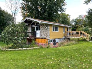 House for sale in Brownsburg-Chatham, Laurentides, 6, Rue du Lac-Carillon, 23623817 - Centris.ca