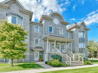 Condo à vendre à Blainville, Laurentides, 89, Rue  Hubert-Aquin, app. 103, 11201194 - Centris.ca