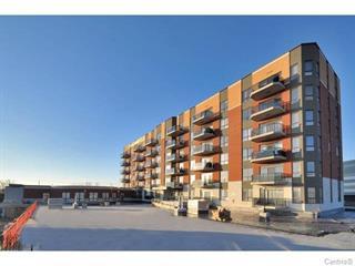 Condo / Apartment for rent in Vaudreuil-Dorion, Montérégie, 5, Rue  Édouard-Lalonde, apt. 402, 14805050 - Centris.ca