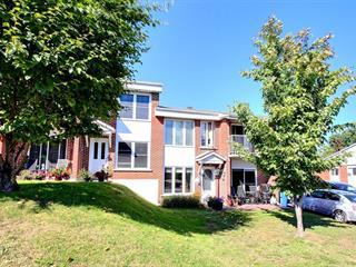 Duplex for sale in Sherbrooke (Fleurimont), Estrie, 920 - 924, Rue de Montpellier, 14747367 - Centris.ca